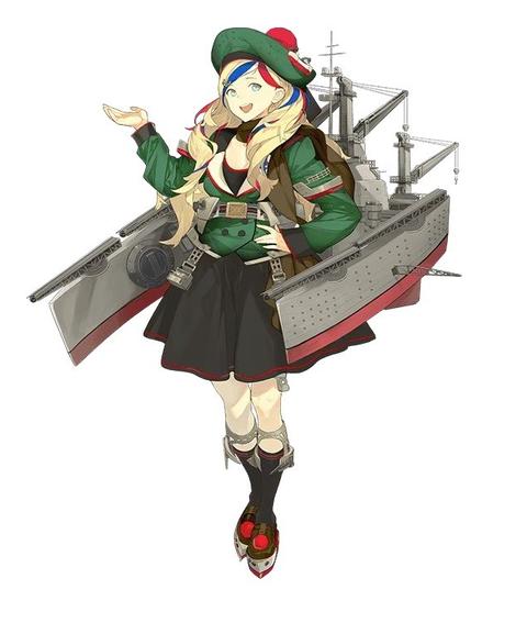コマンダン・テスト瑞雲mode1