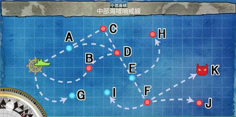 map6-1