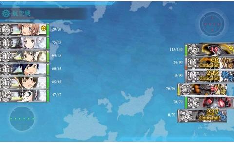 gameswf-1442201818-129-490x300