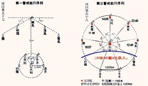 http://dec.2chan.net/60/src/1518274387742.jpg