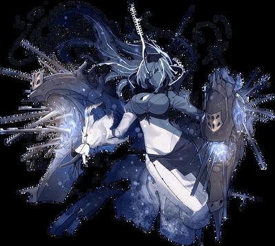 防空巡棲姫-壊1