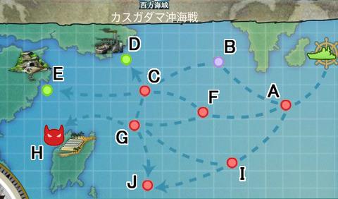 map4-4