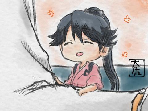 http://dec.2chan.net/60/src/1518216187704.jpg