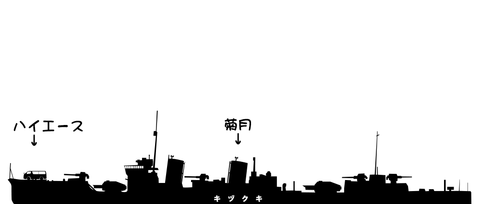http://dec.2chan.net/60/src/1512399418317.png