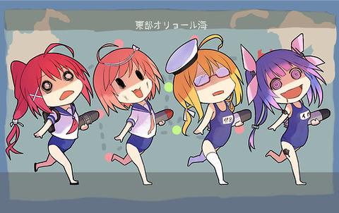 http://dec.2chan.net/60/src/1509110156008.jpg