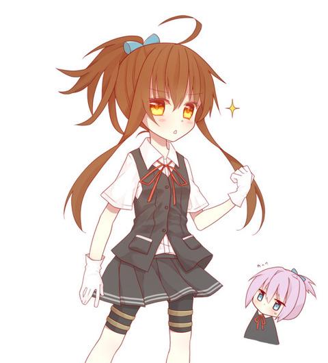 http://dec.2chan.net/60/src/1515672802182.jpg