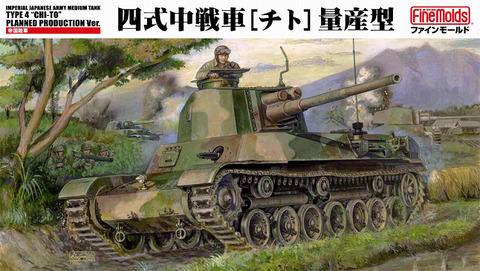 http://dec.2chan.net/60/src/1511847805483.jpg