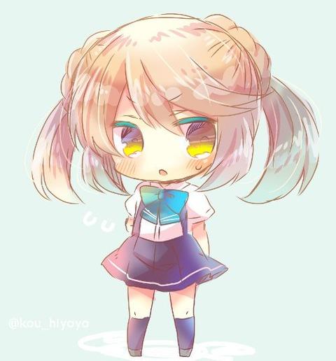 http://dec.2chan.net/60/src/1512569786661.jpg