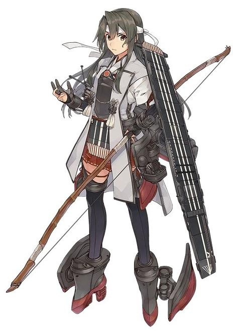 瑞鶴エンガノmode白1