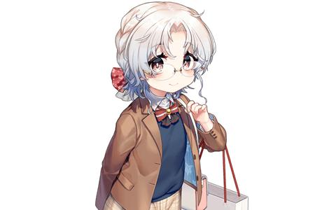 平戸お買い物modeサムネ