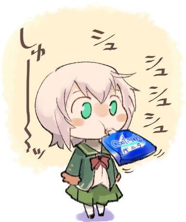 http://dec.2chan.net/60/src/1516031407048.jpg