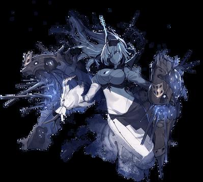 防空巡棲姫-壊2