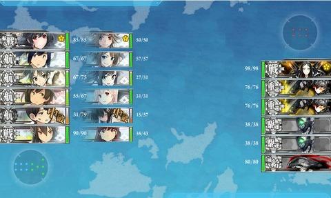 艦これ72