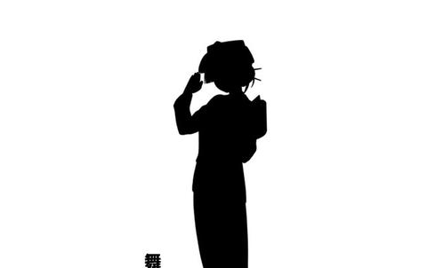 【艦これ】海自・舞鶴地方総監部からの公式の依頼で、「舞ちゃん」の投入にC2機関が協力!シルエットが公開中!