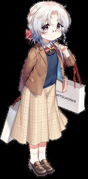 平戸お買い物mode1