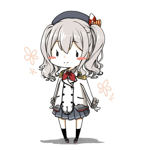 http://dec.2chan.net/60/src/1513874171106.jpg