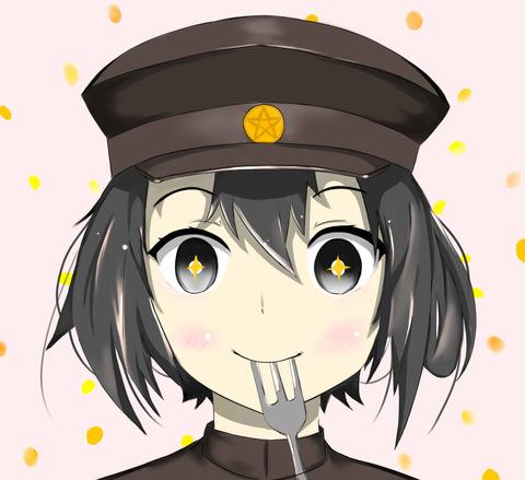 http://dec.2chan.net/60/src/1517456228074.jpg