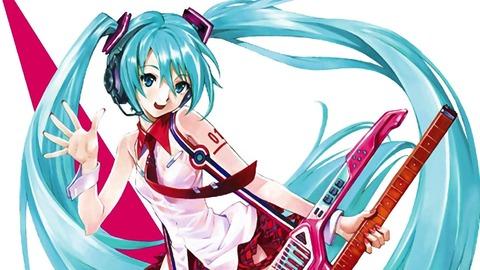 http://dec.2chan.net/60/src/1507723477940.jpg