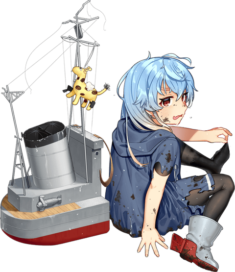 佐渡梅雨mode2