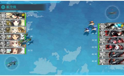 gameswf-1400826462-861