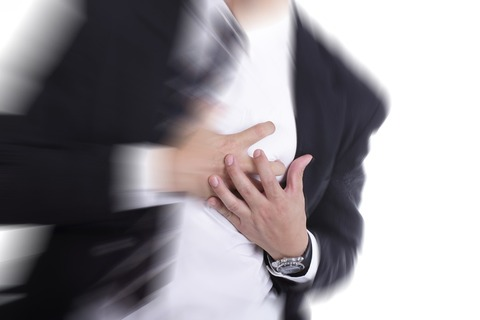 heart-attack-stock-image