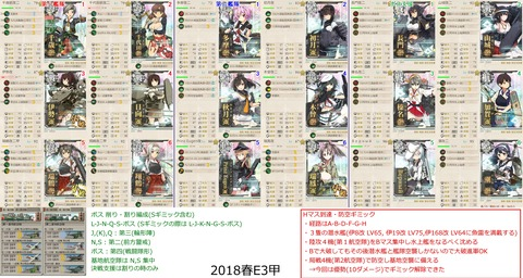 http://dec.2chan.net/60/src/1519577033238.jpg