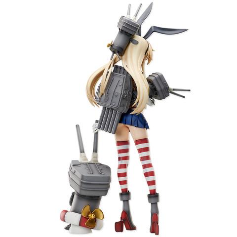 bunny_shimakaze_HP_800_05