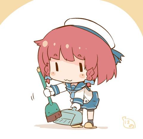 http://dec.2chan.net/60/src/1516033657100.jpg