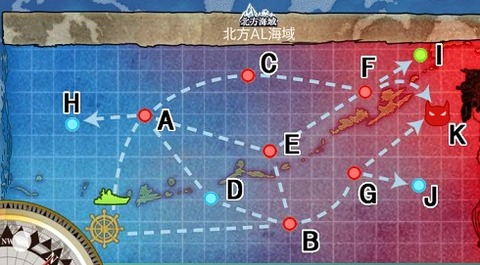 map3-5
