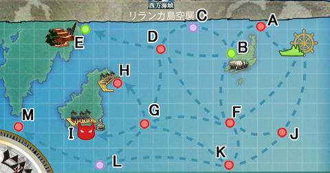 map4-3
