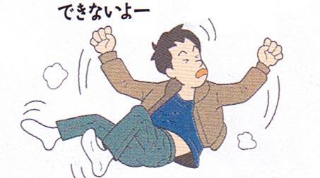 退行 提督達の防衛機制  【艦これ】艦これ版「防衛機制」