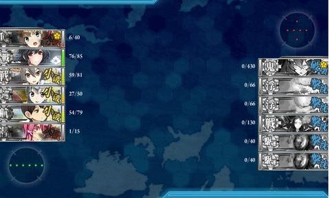 艦これ38
