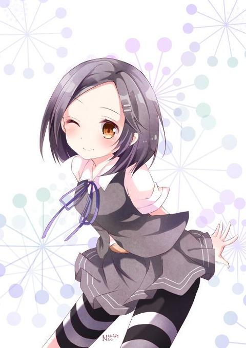 http://dec.2chan.net/60/src/1508923808874.jpg