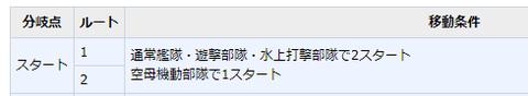 http://dec.2chan.net/60/src/1519656346209.png