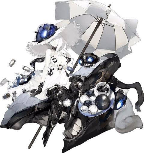 港湾夏姫1