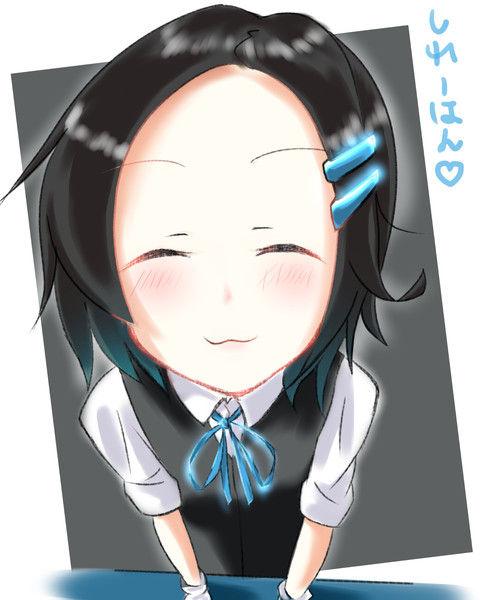 http://dec.2chan.net/60/src/1508925550783.jpg
