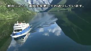 boat-04m41s