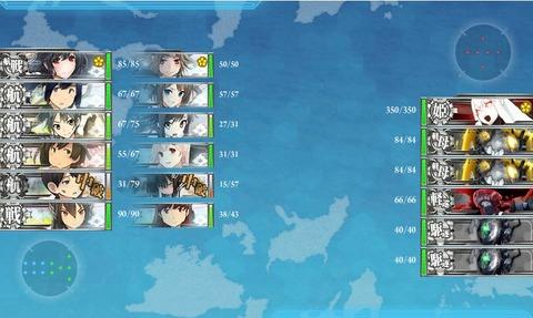 艦これ74