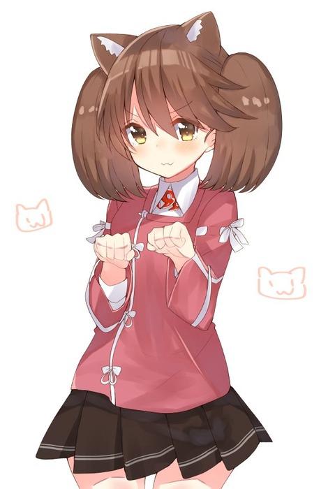 http://dec.2chan.net/60/src/1511504031550.jpg