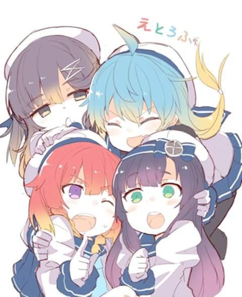 http://dec.2chan.net/60/src/1516025416492.jpg
