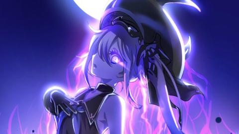 駆逐棲姫4