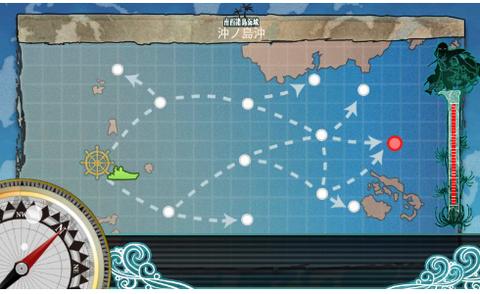 gameswf-1400845581-132