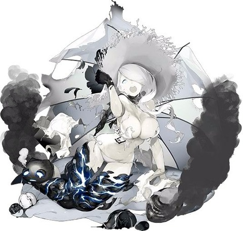 港湾夏姫2