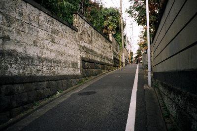 20111230.jpg