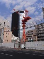 20100929.jpg