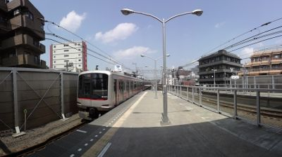 20110427.jpg