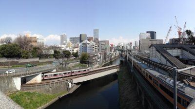 20110330.jpg