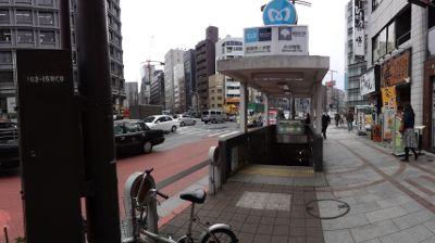 20110331.jpg