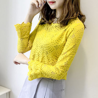 黄色2017春