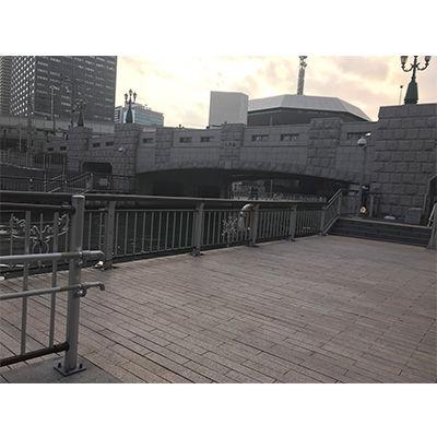 S__9265170